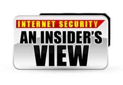 Logo Deisgn – IS An Insider's View