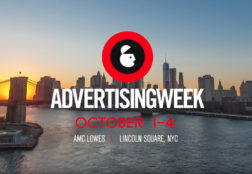 mobilads At Advertising Week NY Promo